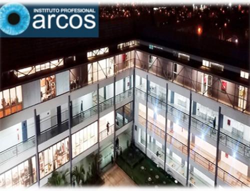 ARCOS – Instituto Profesional