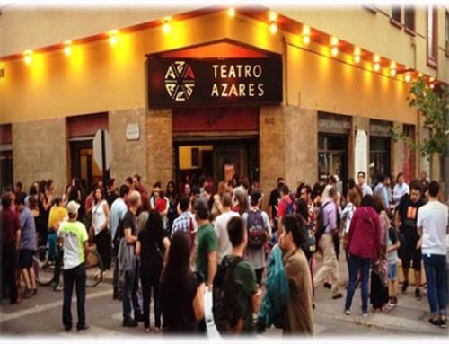 Teatro Azares