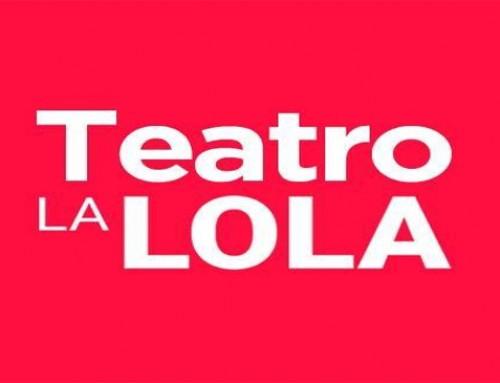 Teatro La Lola