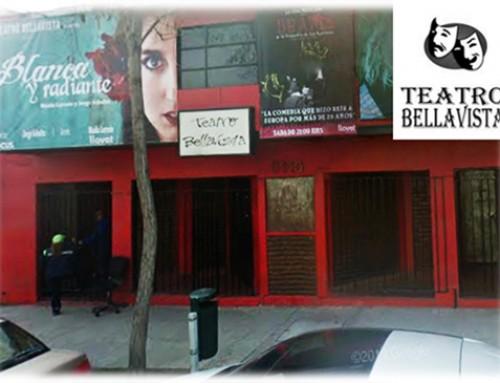 Teatro Bellavista