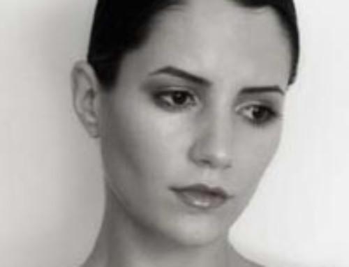 Muere a los 42 años la destacada actriz y bombera Siboney Lo Chávez