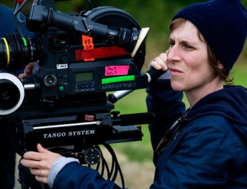 Conoce a Kelly Reichardt, la última mohicana del cine indie