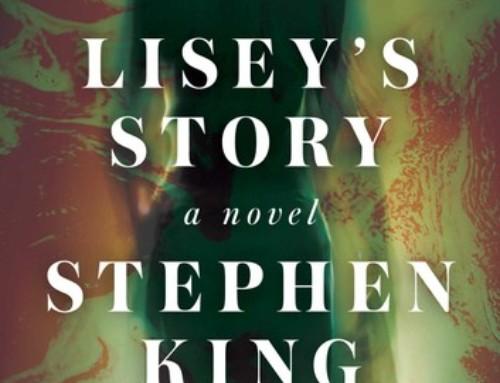 "Pablo Larraín se une a Stephen King y J.J. Abrams en ""Lisey's Story"", la nueva serie de Apple"