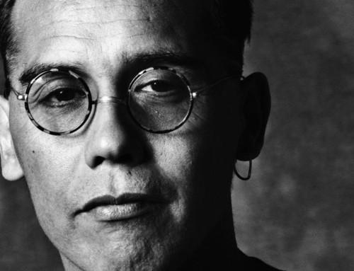 Andrés Pérez: El eco de los 70 años