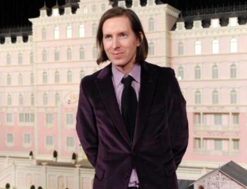 Wes Anderson elige Madrid como lugar de rodaje para su nueva película