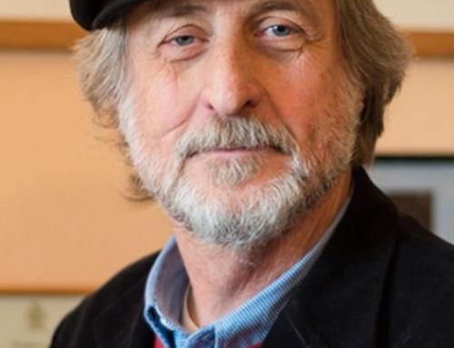 (Chile.) Alfredo Saint-Jean, es anunciado como el nuevo Vice Presidente del Teatro Municipal de Santiago