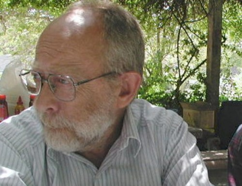 Muere Juan Aguilera exdirector de la Escuela de Teatro UC